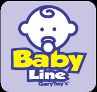 baby-ico