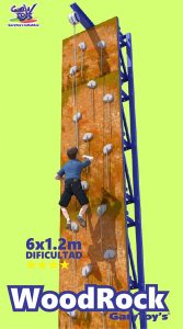 muro-rapel-10-167x300
