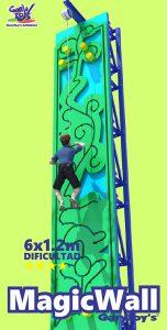 muro-rapel-11-152x300