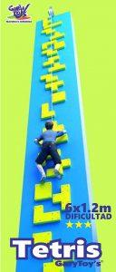 muro-rapel-12-128x300