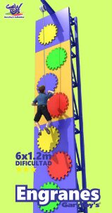 muro-rapel-15-159x300