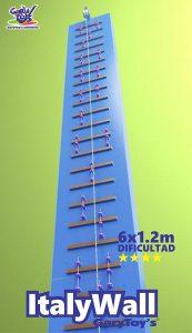 muro-rapel-2-173x300