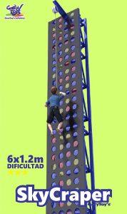 muro-rapel-3-178x300