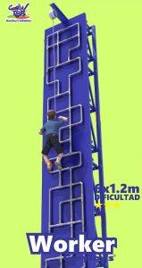 muro-rapel-5-159x300