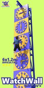 muro-rapel-7-152x300