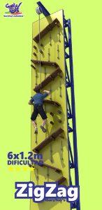 muro-rapel-9-146x300