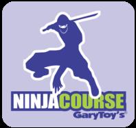 ninjacourse