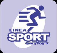 sport-ico