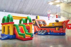renta-guadalajara-1-300x200