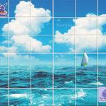 azulejos-1-150x150