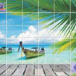 azulejos-2-150x150