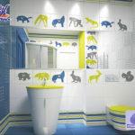 azulejos-3-150x150