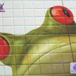 azulejos-4-150x150