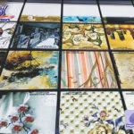 azulejos-5-150x150