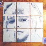 azulejos-9-150x150