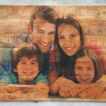 maderas-9-150x150