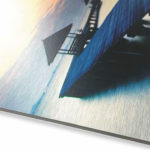 metal-4-150x150