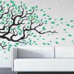 paredes-1-150x150