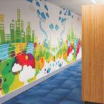 paredes-2-150x150