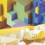 paredes-3-150x150