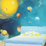 paredes-4-150x150