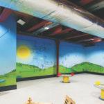 paredes-6-150x150