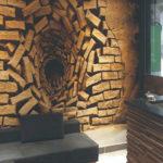 paredes-9-150x150