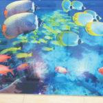 vidrio-1-150x150
