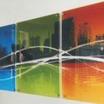 vidrio-2-150x150