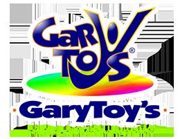 Garytoys