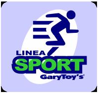 linea-sport